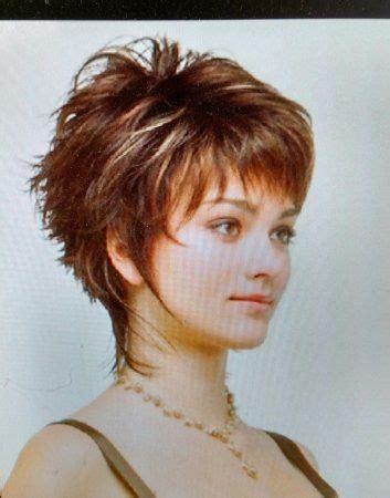 shags hairstyles at 40 image result for short shags hairstyles at 40 http