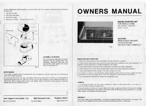 www vwt3 net manuales de modelos westfalia y accesorios de la vw t3 t25 vanagon
