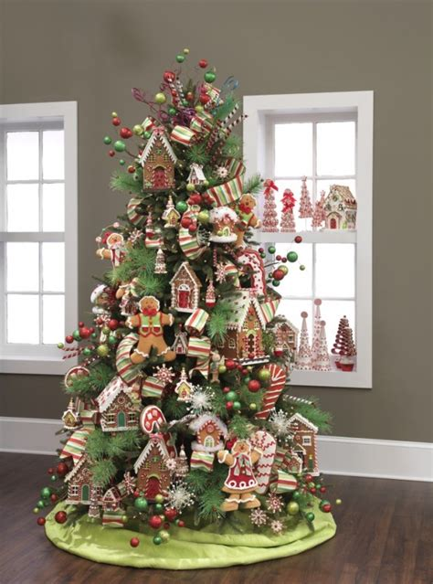 raz home decor 16 ideas how to decorate your christmas tree and bring the