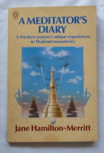 a thailand diary books biography of author hamilton merritt booking