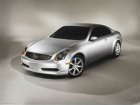 nissan g35 coupe car picture 001 of 23 diesel
