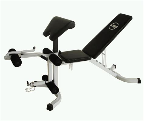 bicep bench foxhunter fitness weight bench sit up abs abdominal bicep
