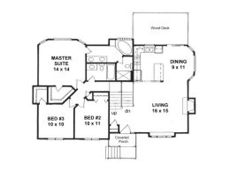 House Plans From 1200 To 1300 Square Feet Page 2 1200 To 1300 Square Foot House Plans