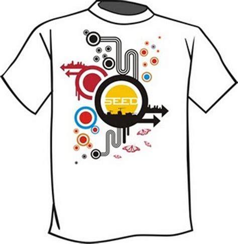 desain gambar kaos terbaru gambar desain kaos terbaru 2012 terlengkap kumpulan