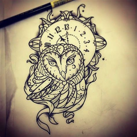 labyrinth tattoo designs 25 best ideas about labyrinth on owl