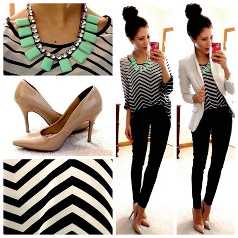 business casual shoes top business