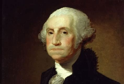 early life of george washington facts the first president george washington and the