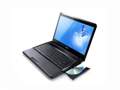 Hardisk Laptop Benq benq joybook s43 speed 1 3ghz ram 2gb laptop notebook price in india reviews specifications