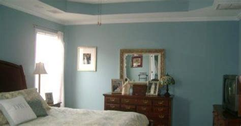 Tray Ceiling Paint Colors Bedroom Tray Ceiling Paint Ideas Search For The