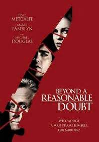 reasonable doubt a for lgbtq inclusion in the institutions of marriage and church books presumed 1990 for rent on dvd dvd netflix