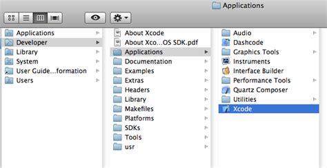 membuat aplikasi ios dengan xcode belajar xcode azimuhammad