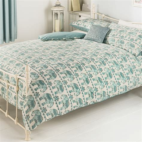 Designer Bed Sets Sale Asda Bedding Sets Sale 7284