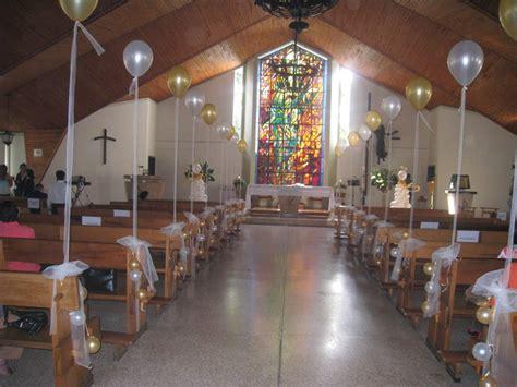 decoraciones para primera comunion en la iglesia decoraci 243 nes de primera comuni 243 n para primera comunion en fincas ni 241 a decoracion buscar con searching
