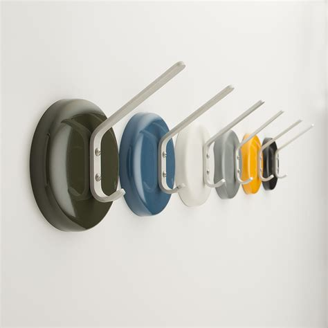 modern coat hooks contemporary hooks contemporary coat hook stainless