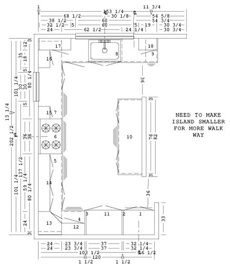 kitchen cabinet layout kitchen cabinet layout help