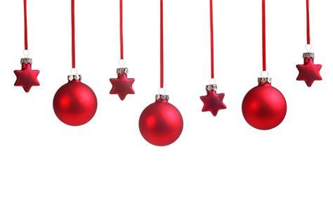 christmas balls ravishment merry christmas ornaments and christmas balls