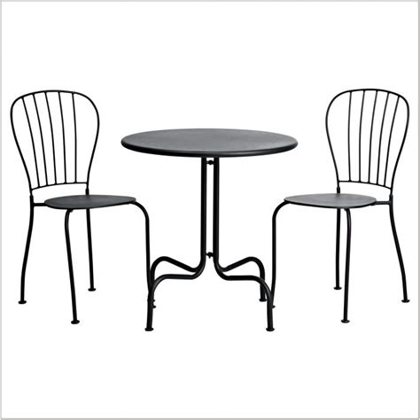 Ikea Bistro Table And Chairs Bistro Patio Set Ikea Patios Home Decorating Ideas Pklxbrlxw9