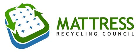 Mattress Recycling by Mattress Recycling Council Hires Marketing