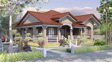 house design hd house design hd images