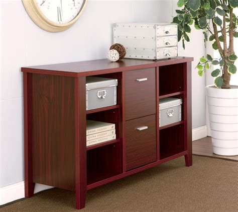 47 open shelves file cabinet 30 original open file cabinets yvotubecom golfroadwarriors