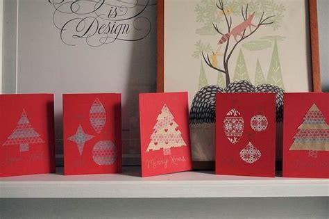 Unique Handmade Gifts - unique handmade diy gift ideas family
