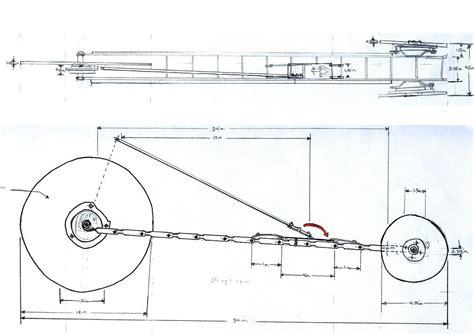 mousetrap car schematics by demonlord721 on deviantart