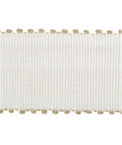 upholstery tape trim jonathan adler trim tape ptt258 116 curtain upholstery
