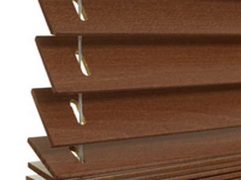 praxis horizontale jaloezie e jaloezieen met perfect bij bestel je eenvoudig houten