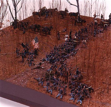 battle of shiloh 25 best ideas about battle of shiloh on
