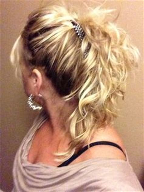 hairstyles using banana clips banana clip on pinterest natural hair quotes