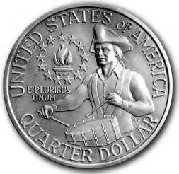 in quarters file george washington bicentennial quarter jpg