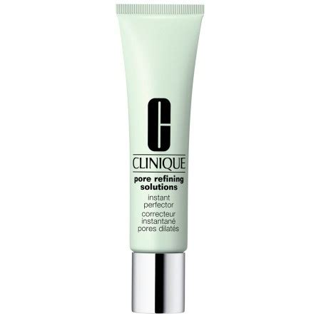 Clinique Pore Minimizer Does Work by The Best Pore Minimisers Pore Minimiser Serum