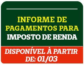 informe de pagamentos qualicorp 2015 unimed taubat 233 servi 231 os informe de pagamentos irpf
