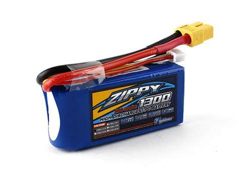 Batre Baterai Lipo Battery 11 1v Zippy Flightmax 3s 2200mah 40c zippy flightmax 1300mah 3s1p 20c lipo pack