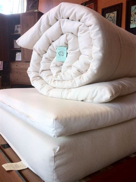 Organic Comforters Made In Usa by 17 Best Images About Made In America Home Goods On