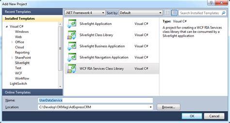 tutorial instal visual basic 6 0 di windows 7 how to install visual basic 6 0 in windows 10 fullprogram