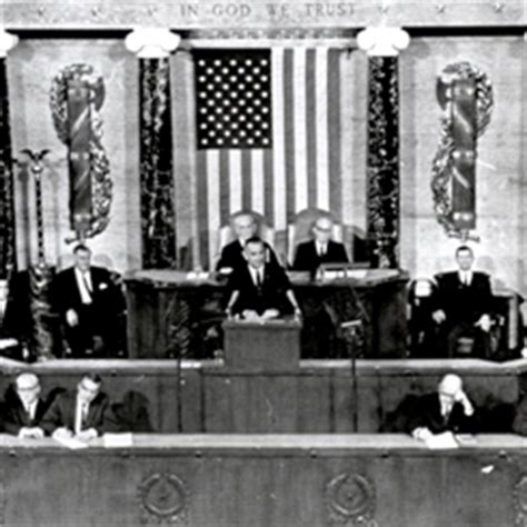 house history by address the first televised evening state of the union address us house of representatives