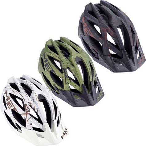 Kaos Cycling wiggle met kaos mtb cycling helmet 2011 mtb helmets