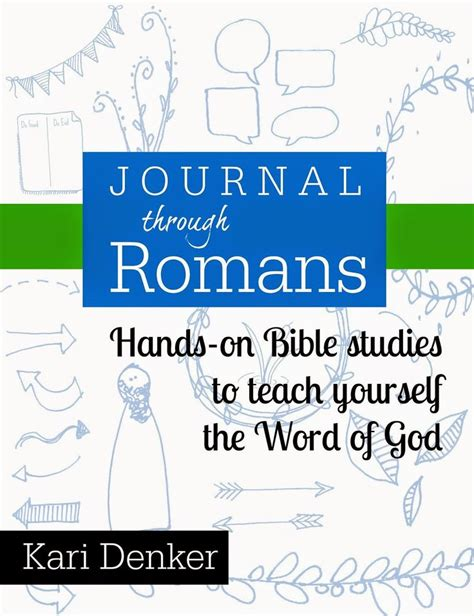 god of creation bible study book a study of genesis 1 11 books sketchnote bible bible study teach yourself the word of