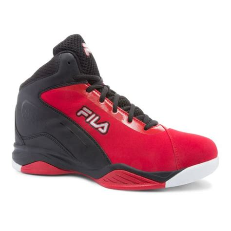 fila basketball shoes review fila basketball shoes review embedded masterclass co uk