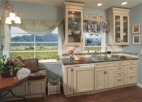 Home Design Center Of Florida by Home Design Center Of Florida Stuart Best Free Home