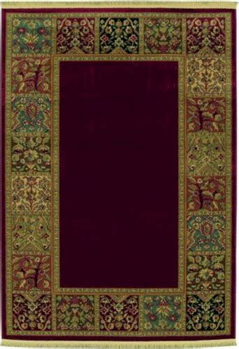 Discontinued Shaw Area Rugs Discontinued Shaw Area Rugs Roselawnlutheran