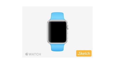 apple  mockups graphics design shack