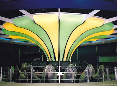 Pvc Stretch Ceiling Film With Accessories Ceiling System Stretch Ceiling Systems