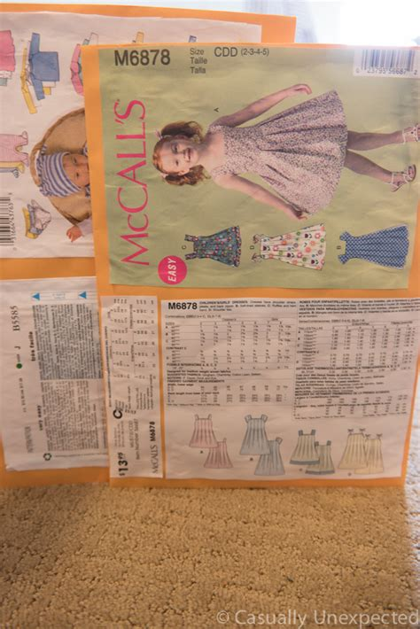 how to organize a mountain of sewing patterns with your how to store sewing patterns casually unexpected