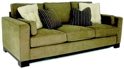 types of material for couches don t let loose threads pull your couch apart winnipeg