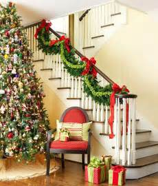 Christmas Home Decorating by Christmas Home Decor Ideas Decodir