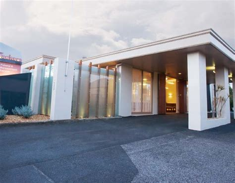 geelong west funeral home tuckers funeral bereavement