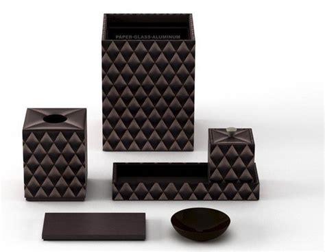 black diamond bathroom accessories black diamond bathroom accessories my web value