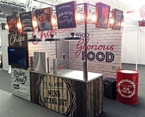 food court stall design great exle of street food stand design google search